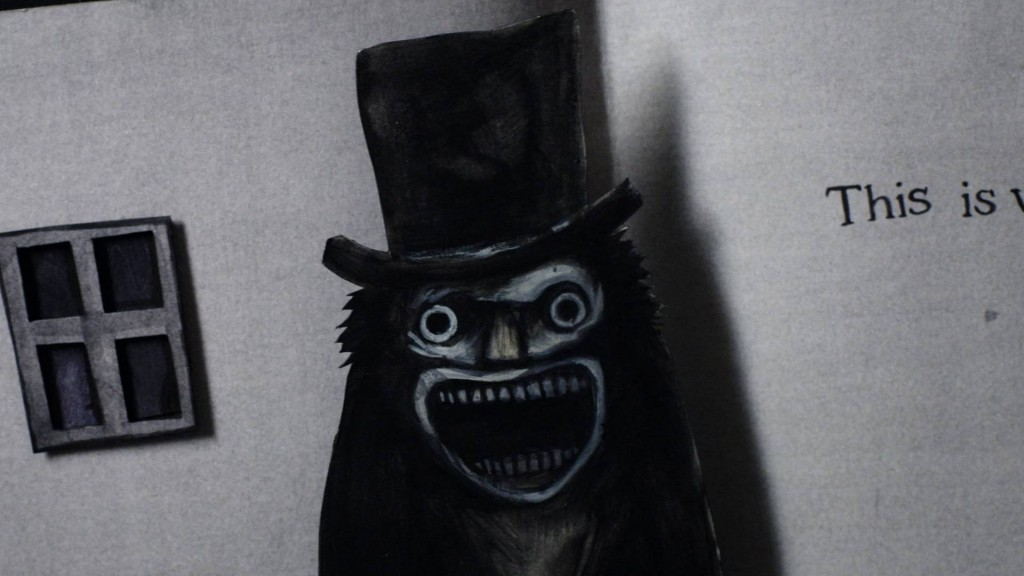 The-Babadook-1024x576